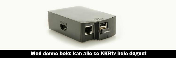 KKRtv_boks_C