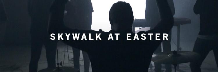 Skywalk_A