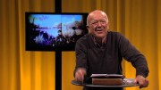 Et helt nyt liv (45-13) med Hans Berntsen