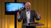 Et helt nyt liv (47-13) med Hans Berntsen