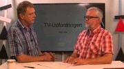 Helbredt for kræft – Interview med Ole Jørgensen