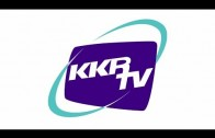 Hvad er KKR/TV?