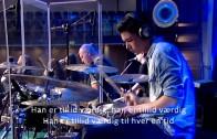 Kom og smag – LIVE LOVSANG 2010