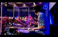 Revelation Song – LIVE LOVSANG 2010