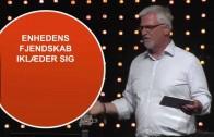 Sommercamp 2015 (02) – Jarle Tangstad