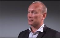 Værdipolitik – Jens Henrik Kirk