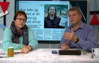 TV-Udfordringen (uge 43)