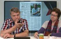 TV-Udfordringen (uge 26) – 2016